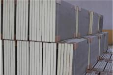西安聚氨酯復合板廠家 聚氨酯保溫板廠家