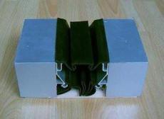 南昌变形缝生产厂家04cj变形缝铝合金变