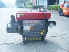 供應ZS1110扁手動發動機