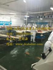 供應DC-JD5快速解凍設備 高壓靜電解凍設備