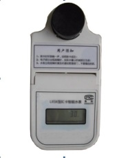 LXSK-V型IC卡立式智能冷水表 鋰電池