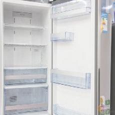 中山石岐容聲冰箱廠家維修
