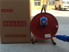 渝北区航空插头 IP44等级移动电缆盘批发