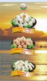 锦兴隆供应优质的figo豆腐 纵享高品质JXL