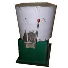供青海玉樹臥式拌面機和互助立式拌面機廠家