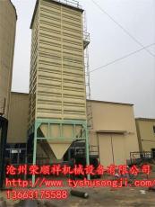 饲料钢板仓养殖行业饲料钢板仓