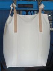 鶴崗噸袋集裝袋廠家