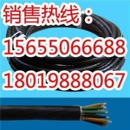 耐磨电缆价格 耐磨抗拉力电缆生产厂家