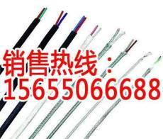 玻璃絲編織鎢錸補償導線WC3/25-HB-F4BRP1