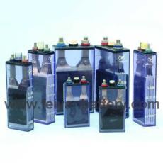 GNC40 GNC40电池生产厂家 镍镉蓄电池