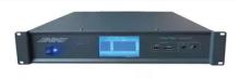 ABK PA2174T 节目定时播放器 欧比克 智能系
