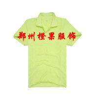 河南广告衫定做郑州文化衫厂家郑州T恤订制