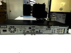 松下DMR-T550GK高清蓝光光盘硬盘录像机