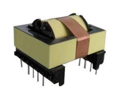 艾飛敏品牌變壓器用自粘單導屏蔽銅箔膠帶