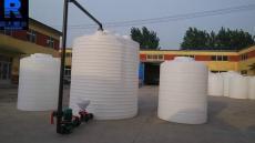 西宁10吨聚羧酸减水剂复配罐生产厂家