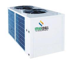 工程用立式空调机组系列 恒温恒湿型