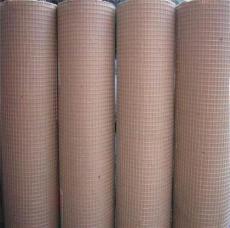 供青海鋼絲網和西寧金屬絲網