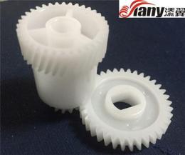 添翼塑胶齿轮 tianyi Plastic gear