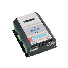 现货德国E+L莱默尔DC5501控制器探边装置