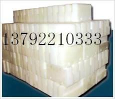 PVC防水防火建筑模板防潮防腐建筑模板價格