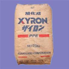 日本旭化成 PPO 540Z高刚性 耐热性高