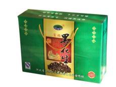 郑州专业纸箱包装公司郑州绿色环保纸箱加工
