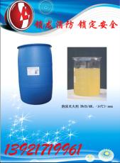 凝膠抗溶泡沫滅火劑S/AR YESK 合成抗醇泡沫